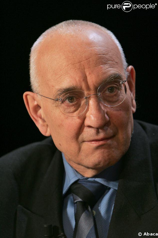 Nhà sử học lớn của Pháp qua đời ở tuổi 85