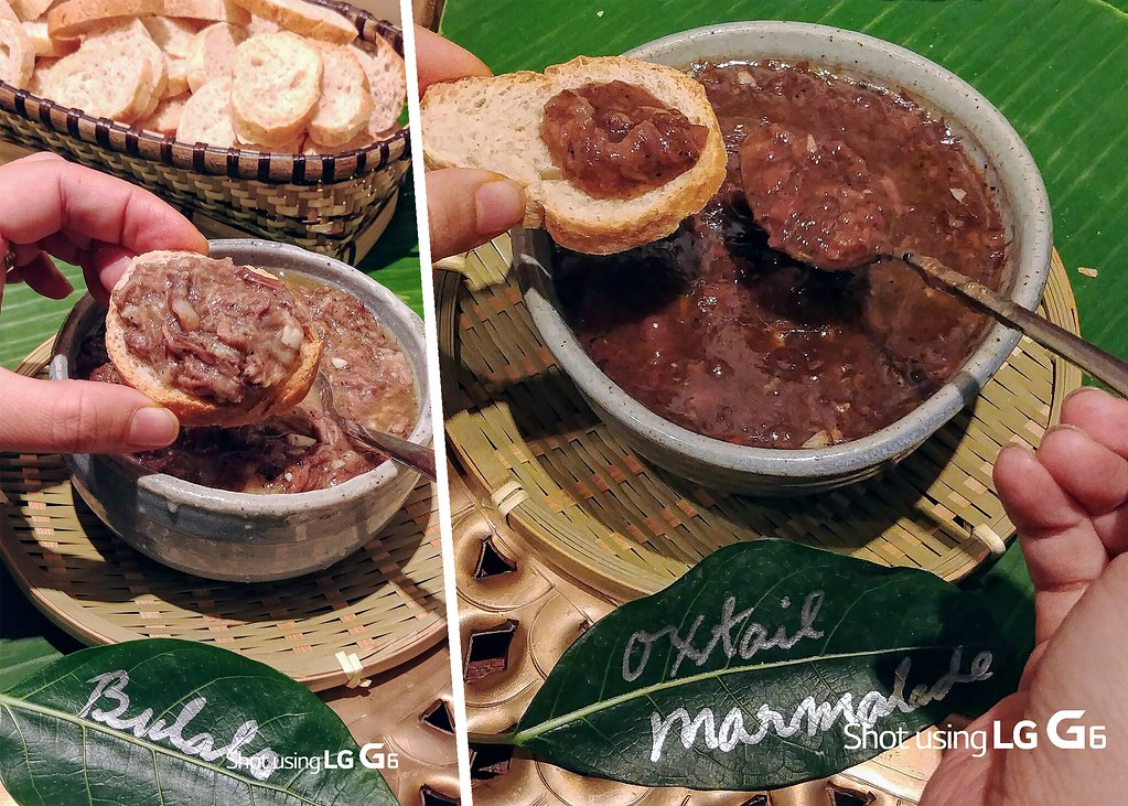 Oxtail-and-Bulalo