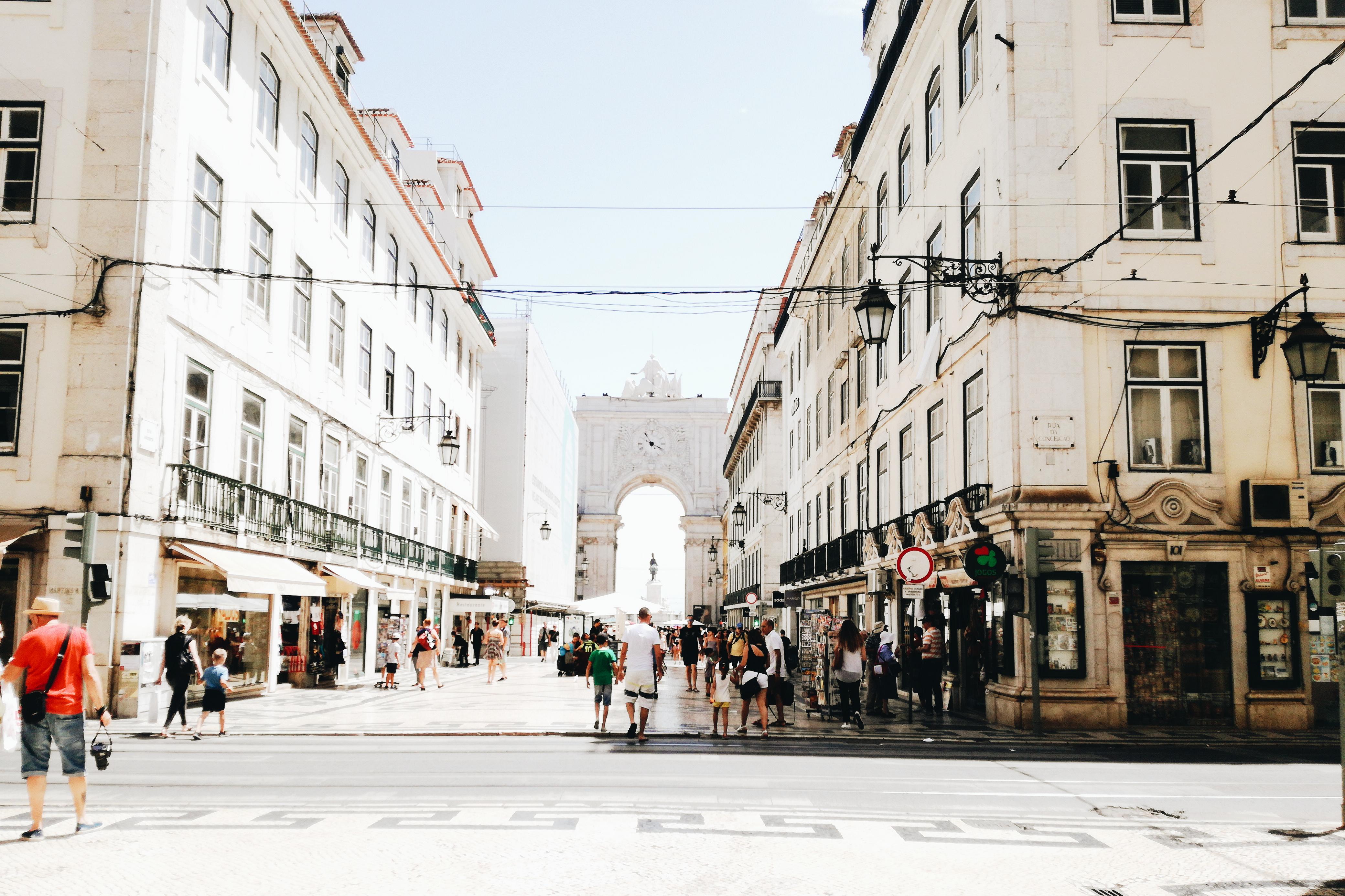 Lisboa_rua_augusta_portugal
