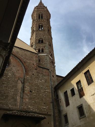 Florence IMG_4412
