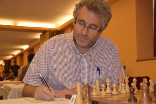 Alfonso Jerez (ESP)