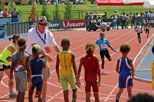 17July28-USATF Jr Olympics