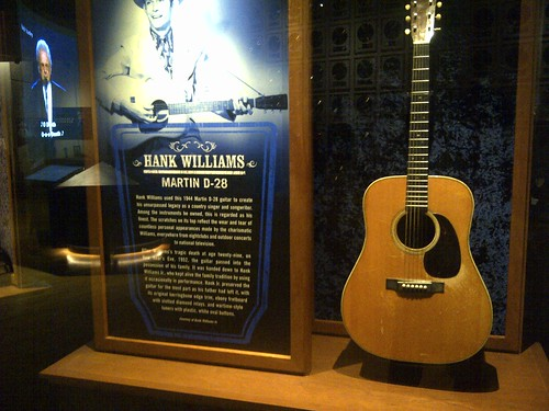 Nashville Country Music Hall of Fame-20170723-05833