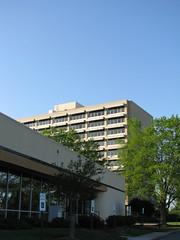 Pfeiffer University- 2013