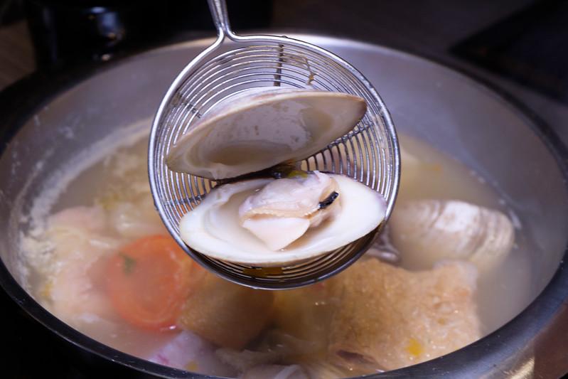 咾鍋-38