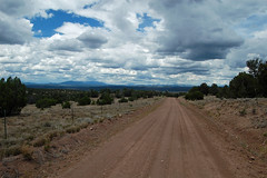 170725 Vast New Mexico Plains