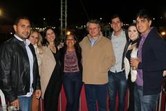 Expo Oliveira
