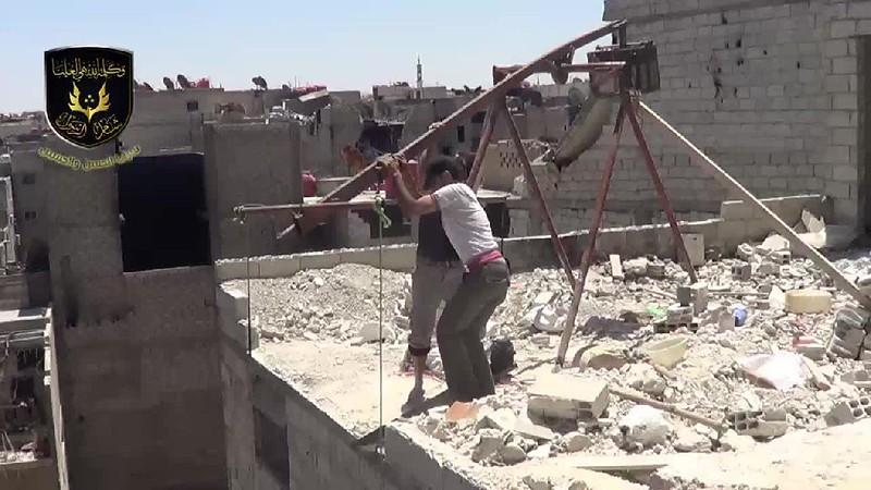 Syria-trebuchet-red-1