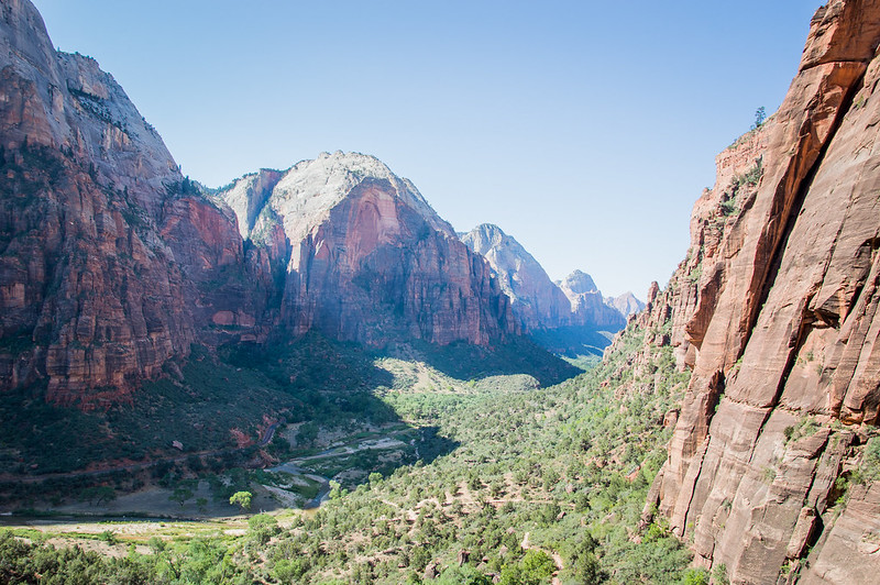 Zion-AngelsNarrows-12