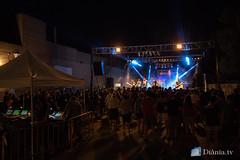 Beneixama Rock 2017