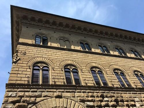 Florence IMG_4287