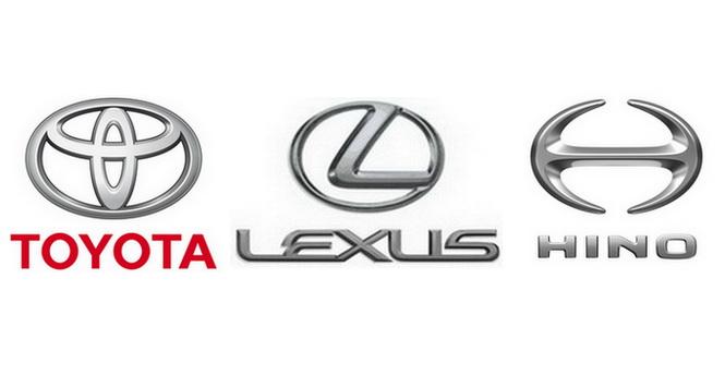 toyota-lexus-hino-logo