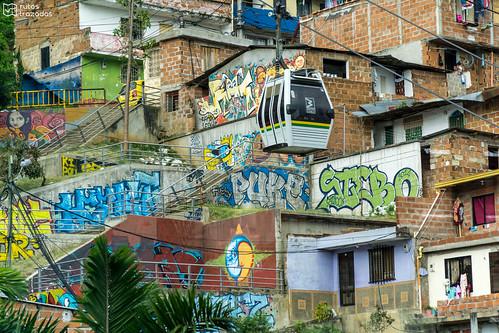 Santo Domingo2