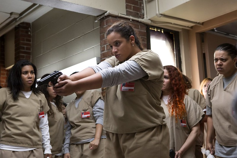fce70221fee067ae_OITNB_501_Unit_01053_R_CROP_1_