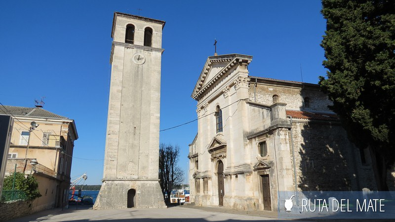 Peninsula Istria Croacia 05