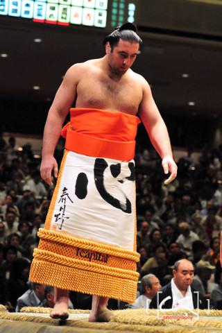 Japan_1341