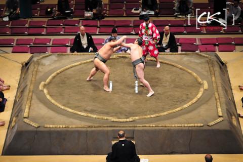 Japan_1277