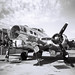Small photo of Arizona Commemorative Air Force Museum