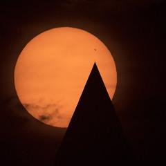 Sunrise (NHQ201707150001)