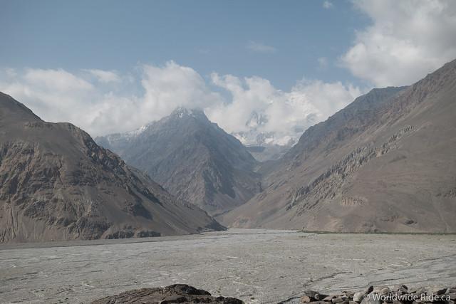 Tajik Pamir-135