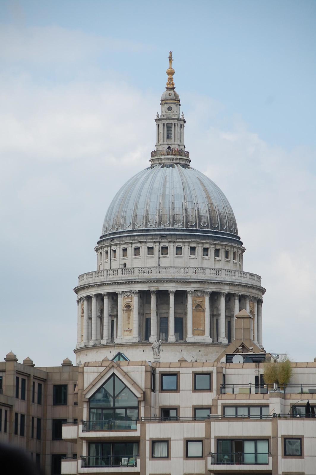 st.-Pauls-London