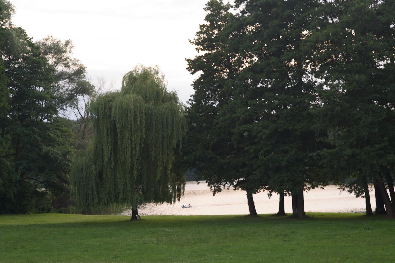 Barnim Nature Park