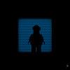 Shadow (380/100) - Alfred Pennyworth
