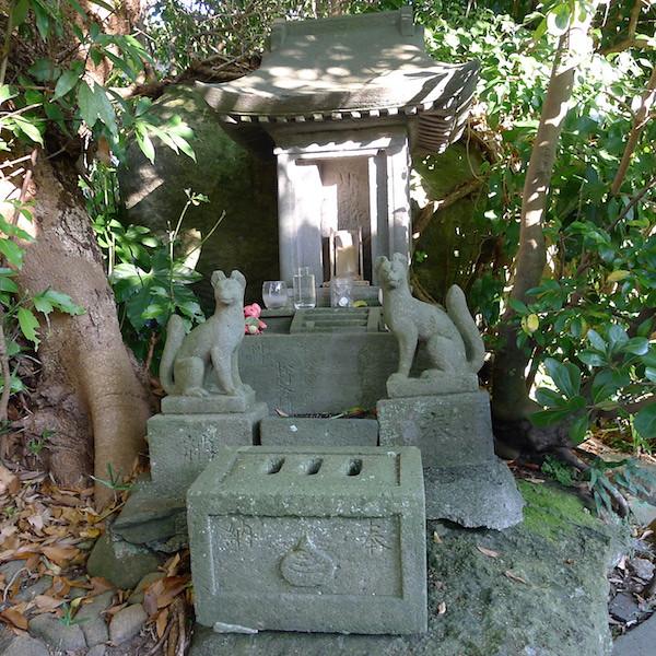 111-Kamakura