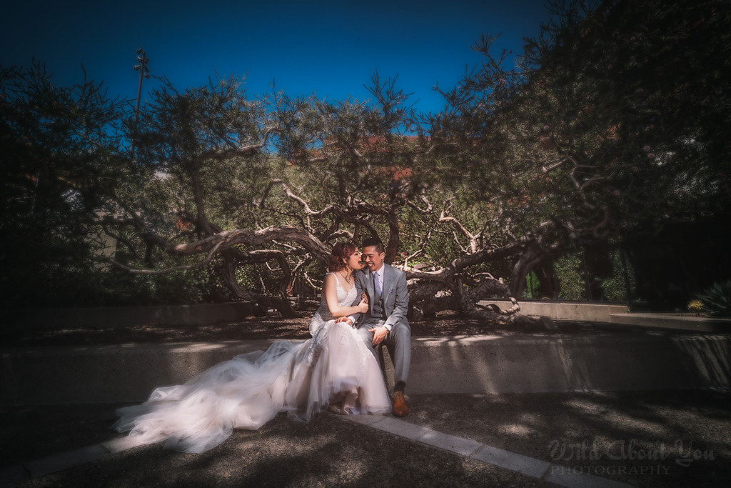 rosegold-nestldown-wedding30