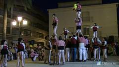 Ball dels Locos Olleria Magdalena-16