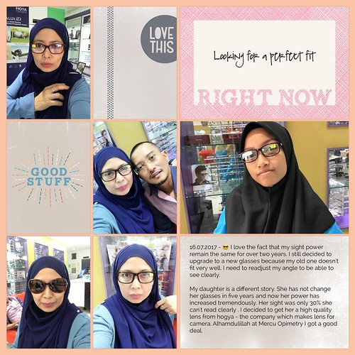 new-glasses-hazirah