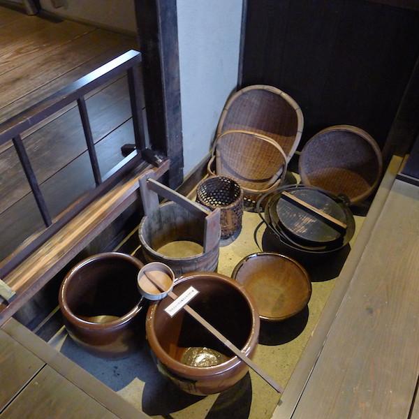 395-Kanazawa