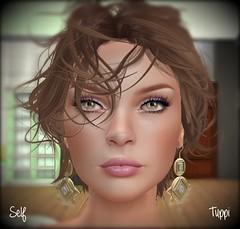 071317 Tessa Glam Affair Skin_002T