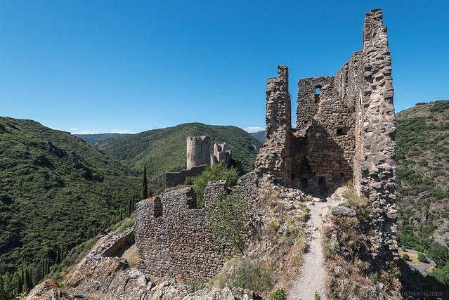 occitanie-nikon-2303