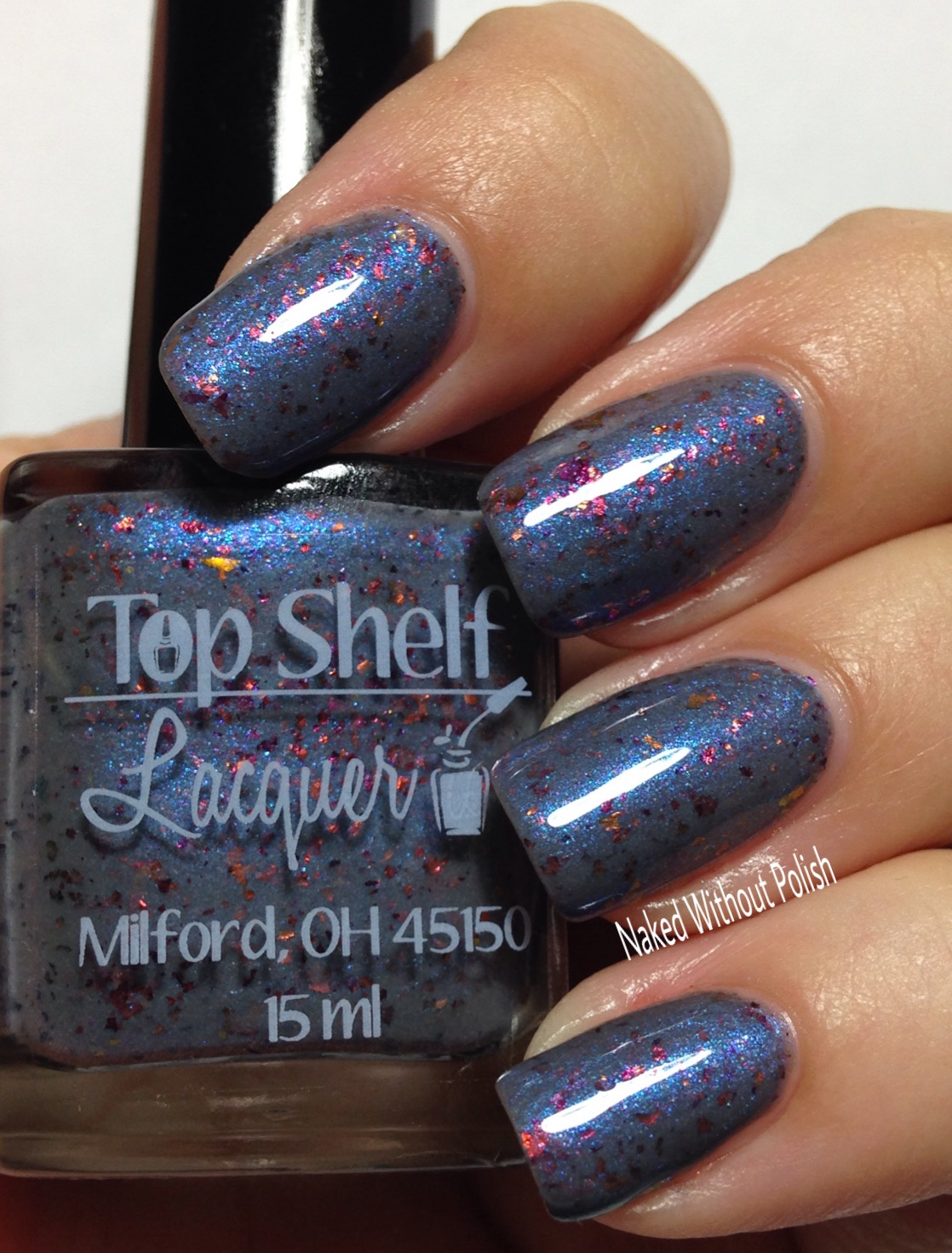 Top-Shelf-Lacquer-The-Bulldog-Smash-11
