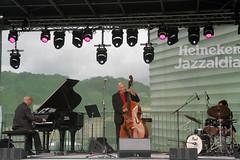 Didier Datcharry Trio © Lolo Vasco_52 Heineken Jazzaldia_06