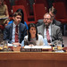 July 19, 2017 - 12:16pm - Ambassador Haley delivers remarks at a UN Security Council Open Debate on Peace and Security in Africa, July 19, 2017
