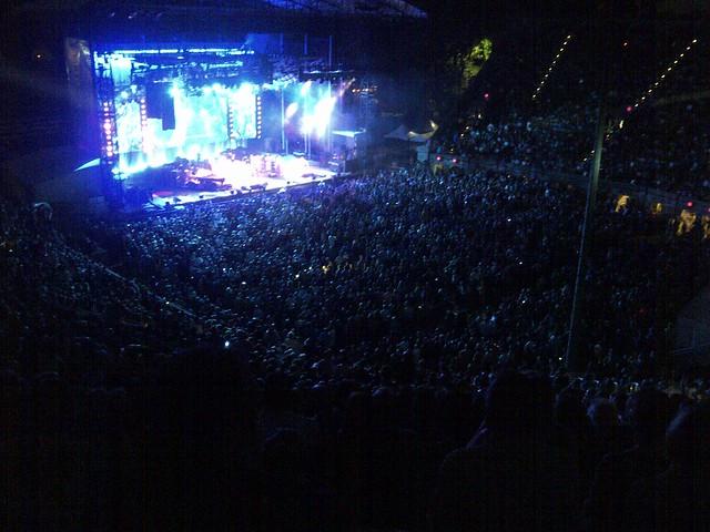 Tom Petty Forest Hills Stadium-20170727-05899