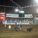canby rodeo
