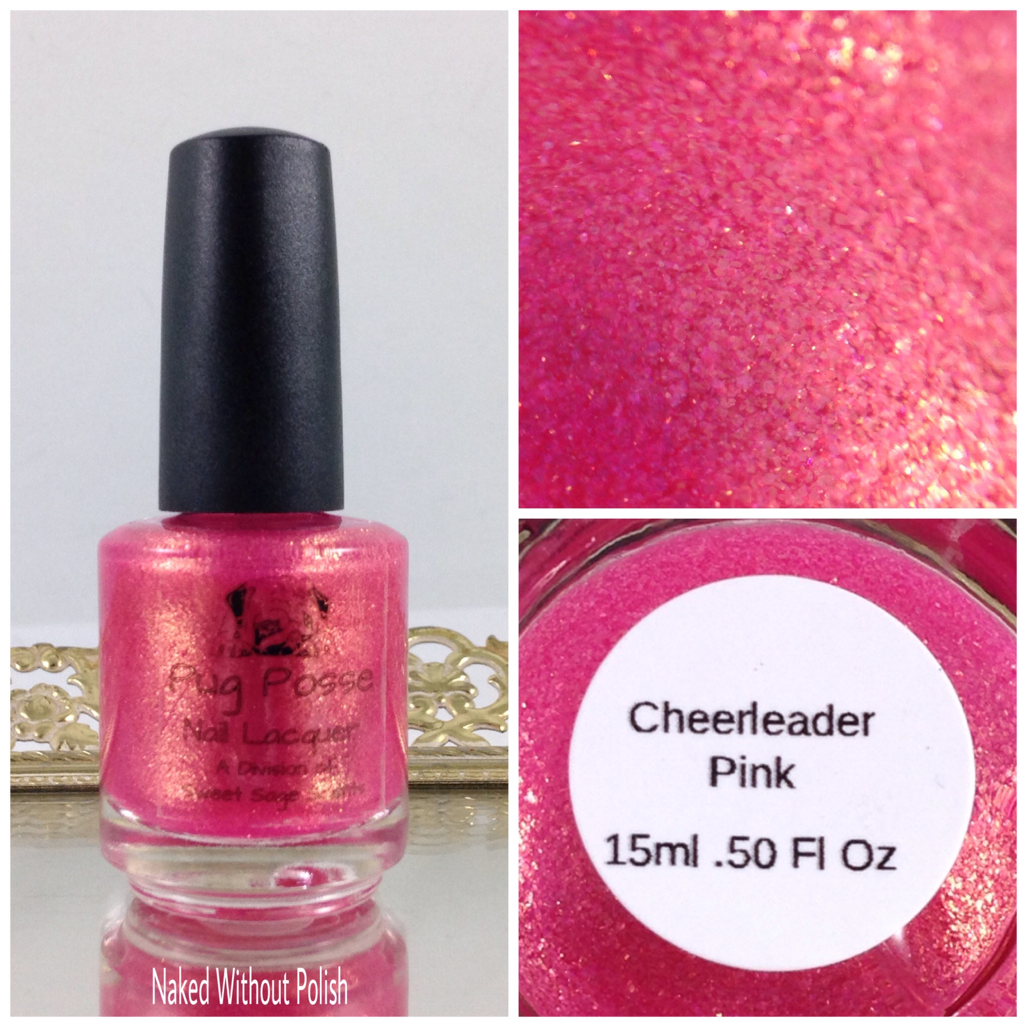Pug-Posse-Nail-Lacquer-Cheerleader-Pink-1
