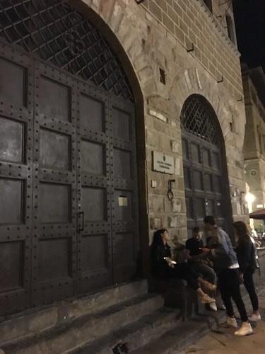 Florence IMG_4393