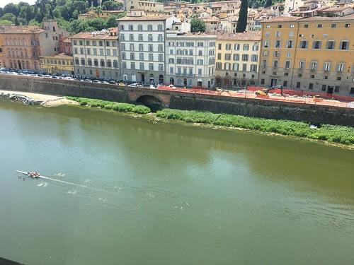 Florence IMG_4442