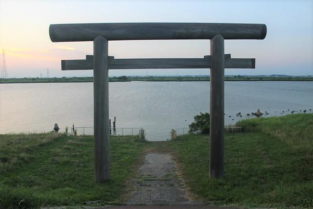 katorijingu_torii38
