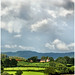A Monmouthshire scene
