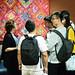 Wuhan_students-5736