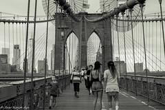 BrooklynVisit2017