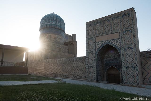 Uzbekistan-3