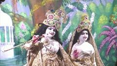 ?#Hare #Krishna #Iskcon #london 4:30am 19.7.17  #live# #www.mayapur.tv?