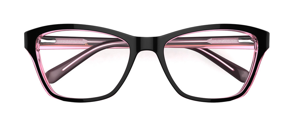 Love Moschino LM 03 frames
