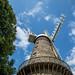 Moulton windmill 3